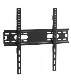 Soporte pared fijo approx appst10 para tv 26-55'/66-139cm - máximo 40kg - vesa 200*200 / 400*200 / 300*300 / 400*300 / 400*400