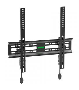 Soporte pared fijo inclinable approx appst14a para tv 32-70'/81-177cm - máximo 50kg - vesa segun especificaciones