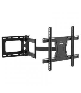 Soporte pared extensible approx appst16x para tv 17-60'/43-152cm - máximo 50kg - vesa segun especificaciones