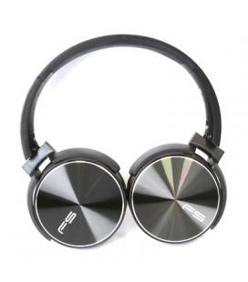 Omega Auricular+Mic BLUETOOTH V4.2 FH0917 Negro