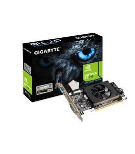 Gigabyte GT 710 2Gg GDDR3