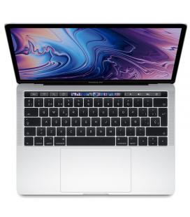 MACBOOK PRO 15 RETINA 6-CORE