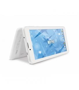 "3GO Tablet 7"" GT7004 3G 1GB 16GB Blanca"