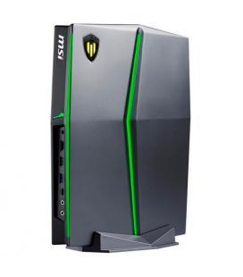 CPU MSI VORTEX W25 8SL-083ES