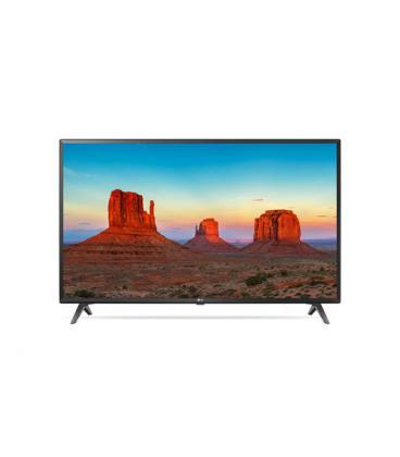 "TV LG 43UK6300PLB.AEU 43"" LED LCD UD 4K SMART TV - Imagen 1"
