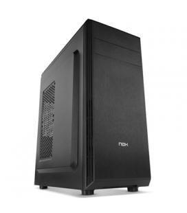 NOX Caja Minitorre mATX Lite 040 + 500W