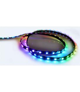 LUCES LED ASUS ROG ADDRESSABLE LED STRIP-30CM - Imagen 1