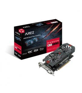 VGA ASUS AREZ-RX560-O2G-EVO