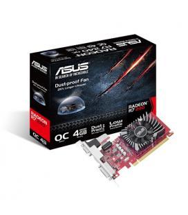 VGA ASUS R7240-O4GD5-L