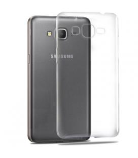 X-One Funda TPU Samsung Grand Prime Transparente