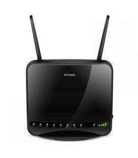 D-Link DWR-953 Router 4G LTE Multi WAN