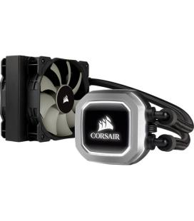 VENTILADOR CPU CORSAIR HYDRO S.H75 CW-9060035-WW