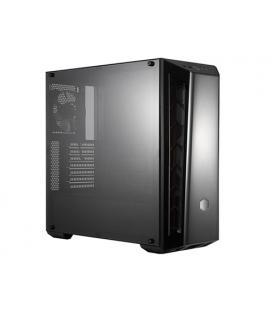 CAJA COOLER MASTER MASTERBOX MB520 ATX NEGRA