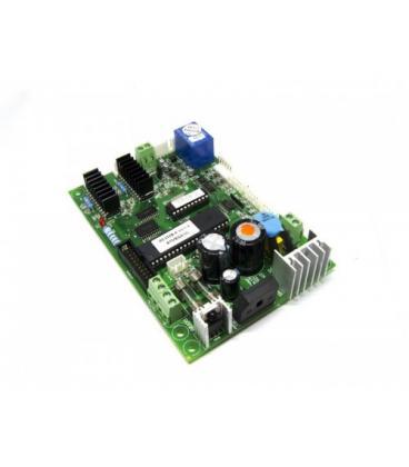 PLACA PCB (IM-250S-M2) BT250S/BT575W - Imagen 1