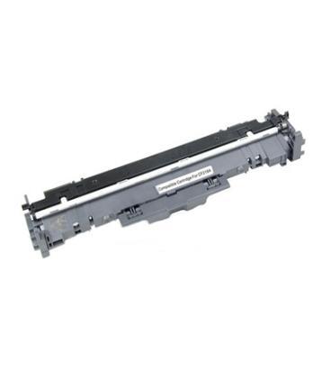 INKOEM Tambor Compatible HP CF219A Negro - Imagen 1
