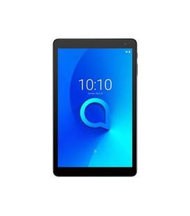 "TABLET ALCATEL 10"" 1T 8082 AZUL"