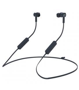 Hiditec Auricular+Mic AKEN BT4,2 Earfix 9h Aut. R