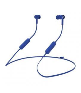 Hiditec Auricular+Mic AKEN BT4,2 Earfix 9h Aut. N