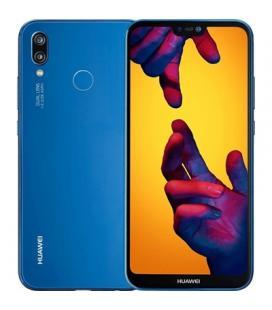 HUAWEI DUMMY SMARTPHONE P20 Lite Azul - Imagen 1