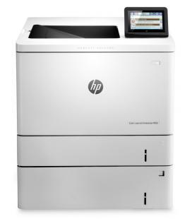 HP LaserJet Color Enterprise M553x Color 1200 x 1200DPI A4
