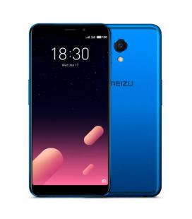 """SMARTPHONE MEIZU M6S 5,7"""" 3/32G BLUE"""