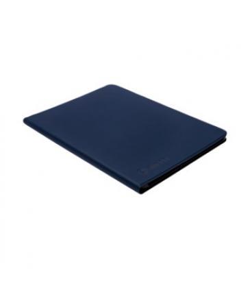 """Funda silver ht para tablet samsung s3 9.7"""" azul oscuro - Imagen 1"""