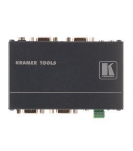 Kramer Electronics VP-211K VGA divisor de video