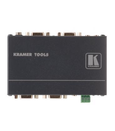 Kramer Electronics VP-211K VGA divisor de video - Imagen 1