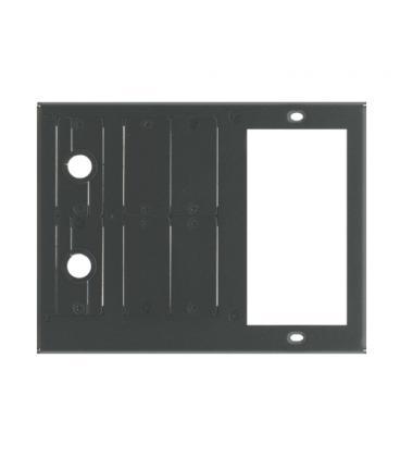 Kramer Electronics 80-000399 accesorios para cuadro eléctrico - Imagen 1