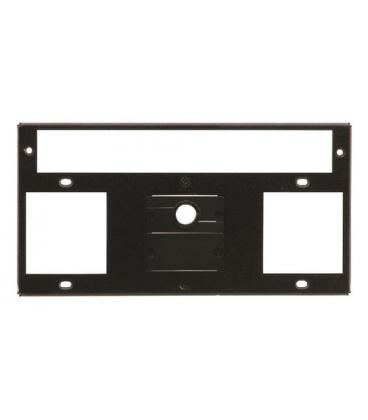 Kramer Electronics T10F - Imagen 1