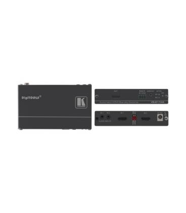 Kramer Electronics VS-211HA HDMI interruptor de video - Imagen 1