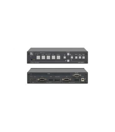 Kramer Electronics VP-461 HDMI/VGA interruptor de video - Imagen 1