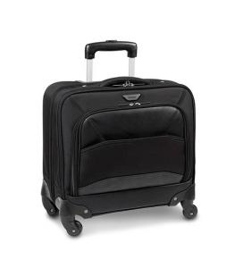 "MALETIN PORTATIL 15.6"" TARGUS TROLLEY MOBILE VIP"