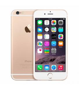 APPLE IPHONE 6 32GB ORO