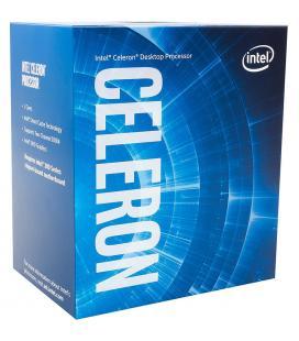 MICRO INTEL CELERON G4920 3,10GHZ LGA1151 C/VENTILADOR BOX