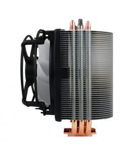 REFRIGERADOR CPU ARCTIC FREEZER 7 PRO R.2 - MULTISOCKET INTEL/AMD - Imagen 1