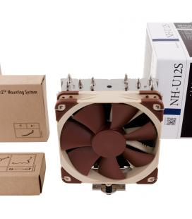 REFRIGERADOR CPU NOCTUA NH-U12S MULTISOCKET INTEL/AMD