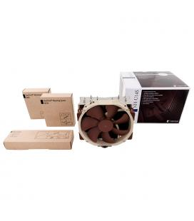 REFRIGERADOR CPU NOCTUA NH-U14S MULTISOCKET INTEL/AMD