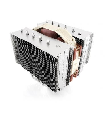 REFRIGERADOR CPU NOCTUA NH-D15S MULTISOCKET INTEL/AMD - Imagen 1
