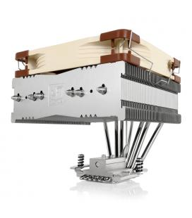 REFRIGERADOR CPU NOCTUA NH-C14S MULTISOCKET INTEL/AMD - Imagen 1