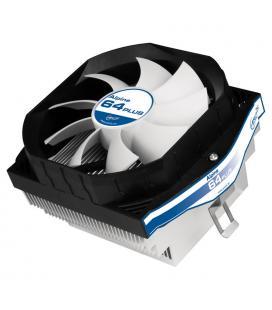 REFRIGERADOR CPU ARCTIC ALPINE 64 PLUS MULTISOCKET AMD - Imagen 1