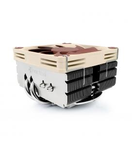 REFRIGERADOR CPU NOCTUA NH-L9X65 SE-AM4 SOCKET AMD AM4