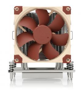 REFRIGERADOR CPU NOCTUA NH-U14S TR4-SP3 AMD