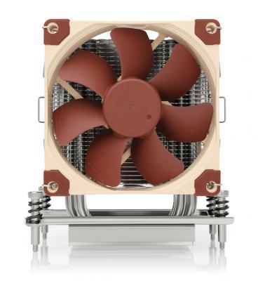 REFRIGERADOR CPU NOCTUA NH-U14S TR4-SP3 AMD - Imagen 1