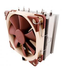 REFRIGERADOR CPU NOCTUA NH-L12S MULTISOCKET INTEL/AMD