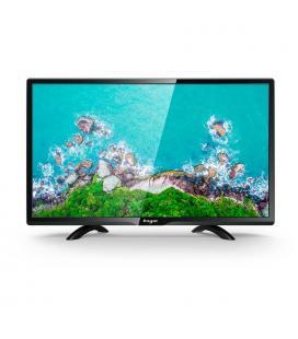 TV LED 24'' ENGEL LE2460T2 HD TDT2 MODO HOTEL