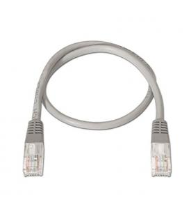 LATIGUILLO/CABLE RED NANO CABLE RJ45 CAT.6 UTP AWG24 25CM