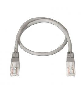 LATIGUILLO/CABLE RED NANO CABLE RJ45 CAT.6 UTP AWG24 30CM