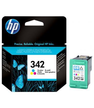 TINTA HP C9361E Nº 342 COLOR - Imagen 1