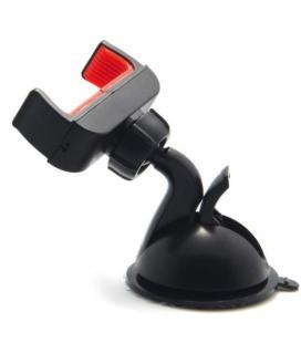 SOPORTE SMARTPHONE COOLBOX PZ-02 COCHE COMPACTO